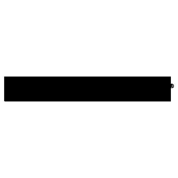 普米短焦/超短焦系列投影机