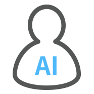 硬核AI,智慧升级