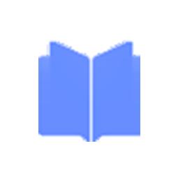 人教系列学生数字工具书