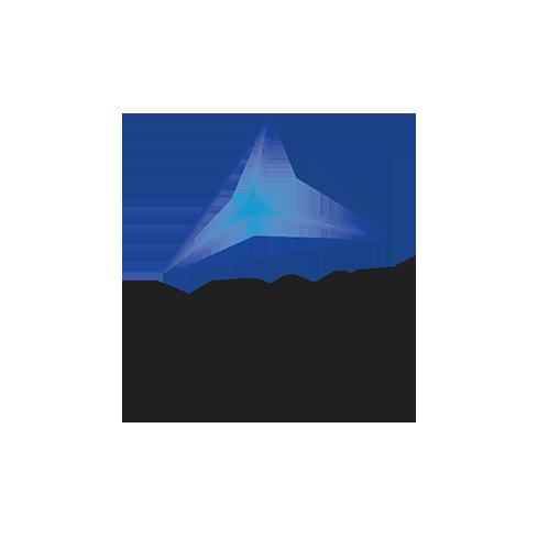 ARHT全息影像显示器