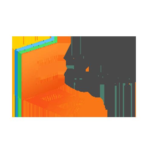 101电子课本