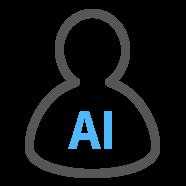 AI NPC 学习伙伴