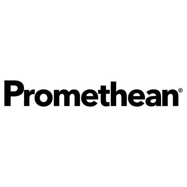 普罗米修斯智能互动大屏V7E